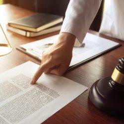 Come richiedere Certificato casellario giudiziale minorenni