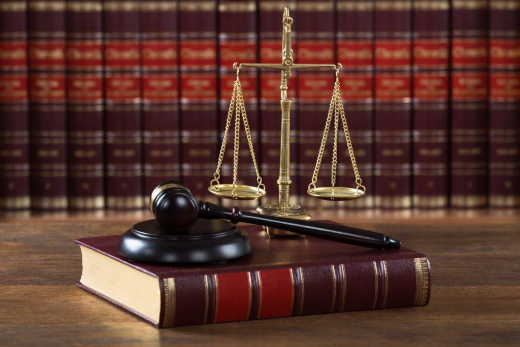 Certificato casellario giudiziale minorenni