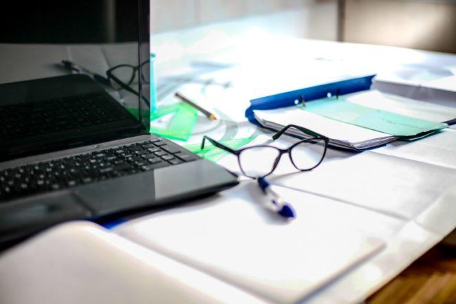 Revisione classamento catastale immobili: quando si verifica?