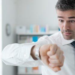 Estinzione della procedura esecutiva a causa di nota di trascrizione immobiliare tardiva