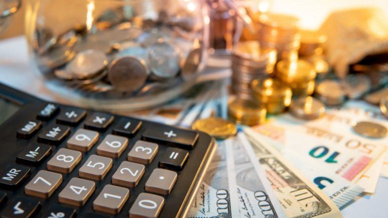 Classificazione catastale errata: sono rimborsabili le imposte?