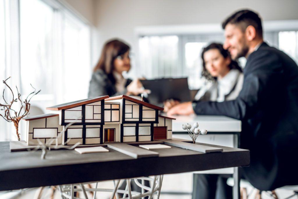 Ipoteca sulla casa: al mediatore spetta sempre la provvigione?