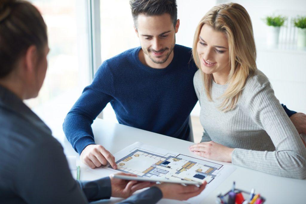 Ipoteca sulla casa: quale responsabilità ha l'agente immobiliare?