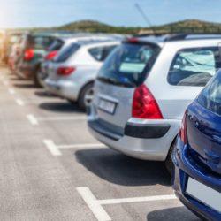 Qual è il Costo passaggio di proprietà auto