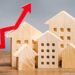 Mercato immobiliare 2019: il Rapporto Dati Statistici Notarili