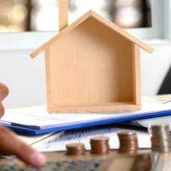 Quali imposte per la Registrazione preliminare di compravendita