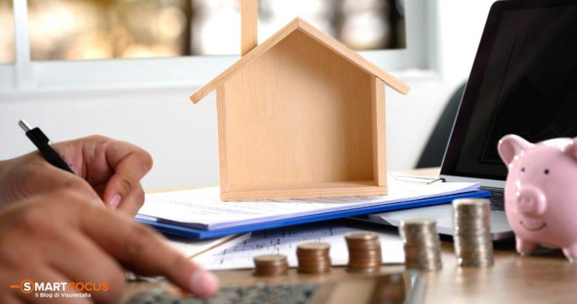 Registrazione preliminare di compravendita: quali sono le imposte?