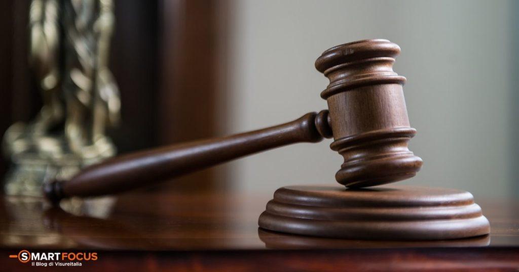 Differenza tra visura e certificato casellario giudiziale