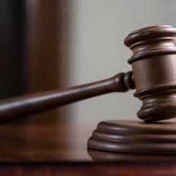 Visura e certificato casellario giudiziale