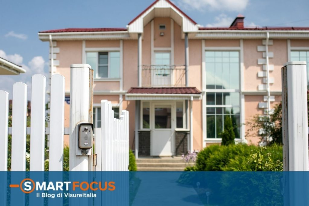 Dimora, residenza e domicilio fiscale