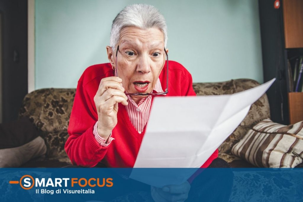 Limite pignoramento pensione 2020