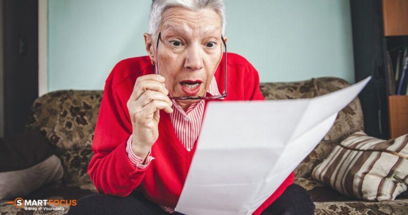 Limite pignoramento pensione 2020: come funziona?