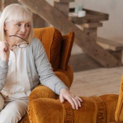 Pignoramento pensione di reversibilità: quando è possibile?