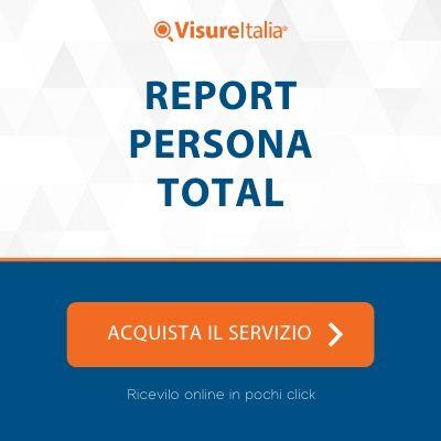 Report persona total