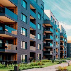 Trascrizione regolamento di condominio