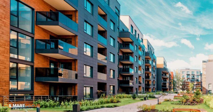Trascrizione regolamento di condominio: quando è possibile?