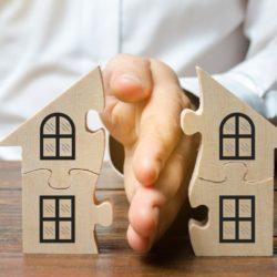 Atto di divisione ereditaria: imposte di registro, ipotecaria e catastale imposta