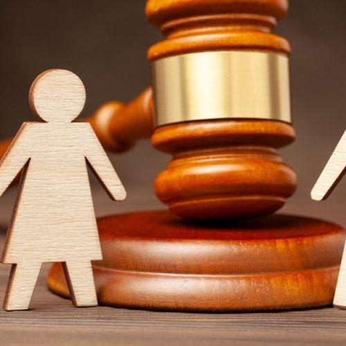 decadenza agevolazione prima casa per separazione consensuale dei coniugi