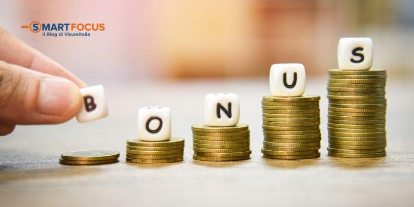 Bonus 400 euro per imprese di mediazione immobiliare e creditizia: scarica modulo e richiedi il contributo