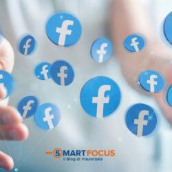 7 consigli per vendere casa su Facebook: annunci immobiliari efficaci