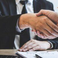 Prestiti garantiti fino a 25000 euro: come si richiedono e quali sono i documenti da presentare?