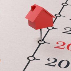 Rapporto Immobiliare 2020. scarica il pdf con il rapporto completo
