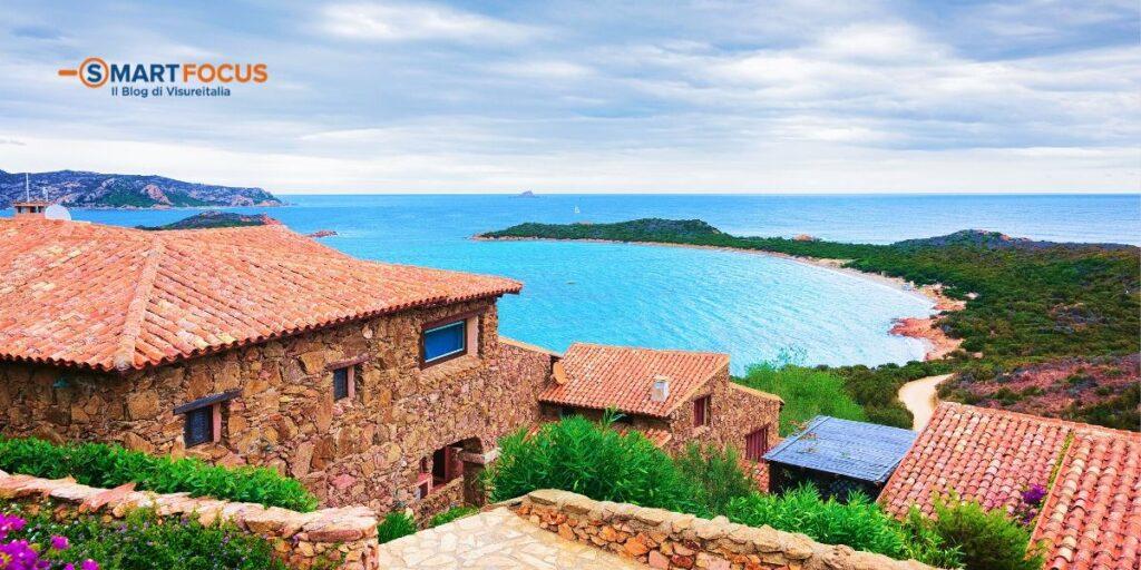 Come affittare casa vacanze in sicurezza? Le linee guida della Polizia Postale in 8 semplici regole