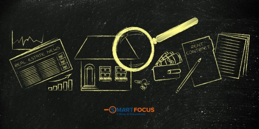 Come rilanciare il settore immobiliare in quattro punti: le proposte Fimaa