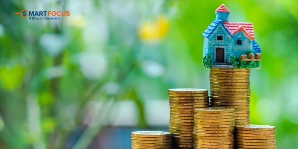 Detrazioni Fiscali Immobili. La disciplina fiscale degli interventi di miglioramento del patrimonio edilizio