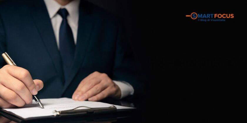 Durc Online: precisazioni e chiarimenti ufficiali dell'INPS