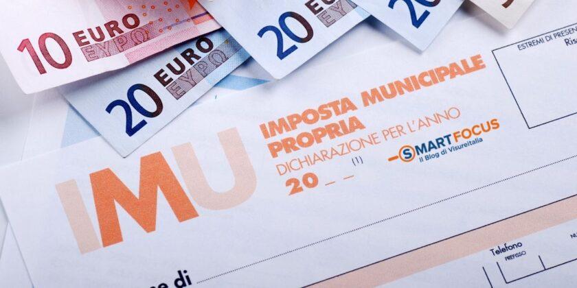 IMU 2020: date di pagamento, anticipi, modalità di pagamento e immobili esenti