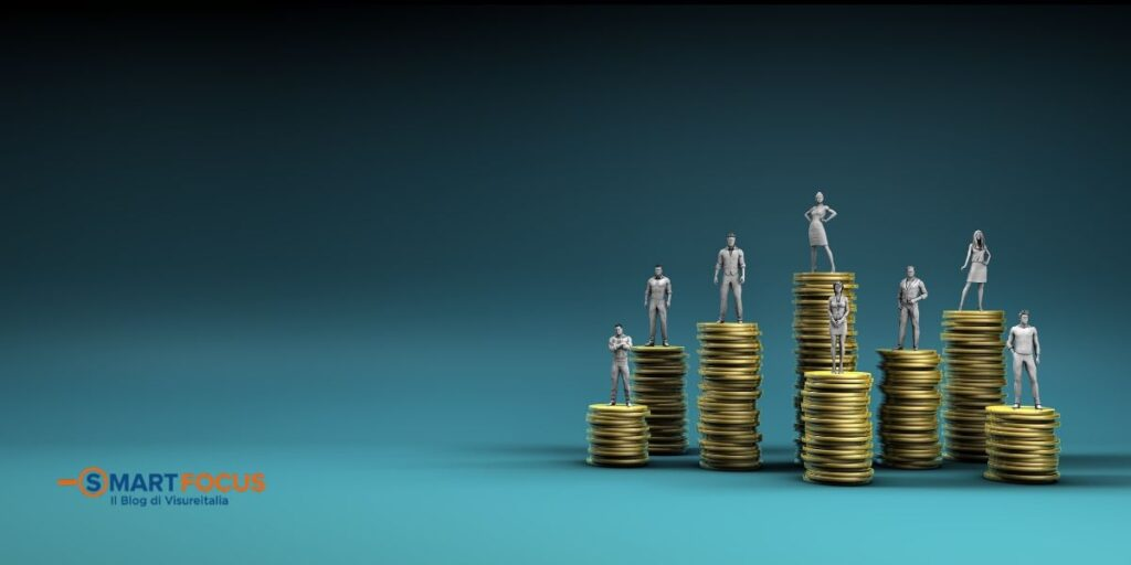 Perché estendere i Contributi a fondo perduto anche ai professionisti iscritti agli ordini?