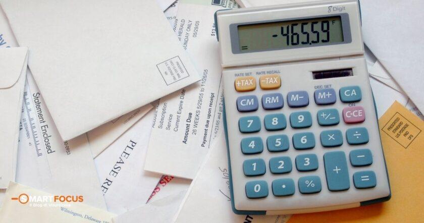 Come valutare e ridurre il rischio di insolvenza?