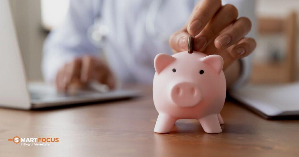 DURC: come verificare la regolarità contributiva di una impresa?