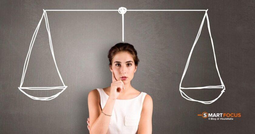 Beneficio della non menzione della condanna nel casellario giudiziale: quando può essere concesso?