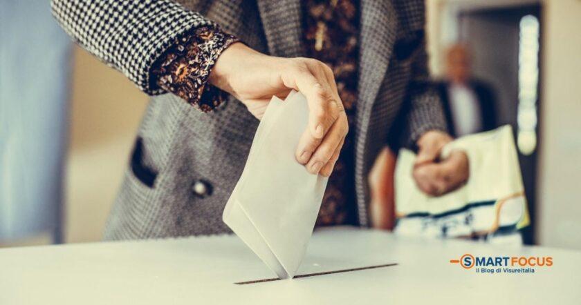 Certificato Casellario Giudiziale a uso elettorale: quando serve e come richiederlo?