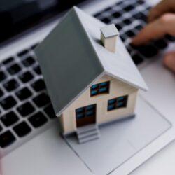 Come fa la consultazione contratti di locazione registrati