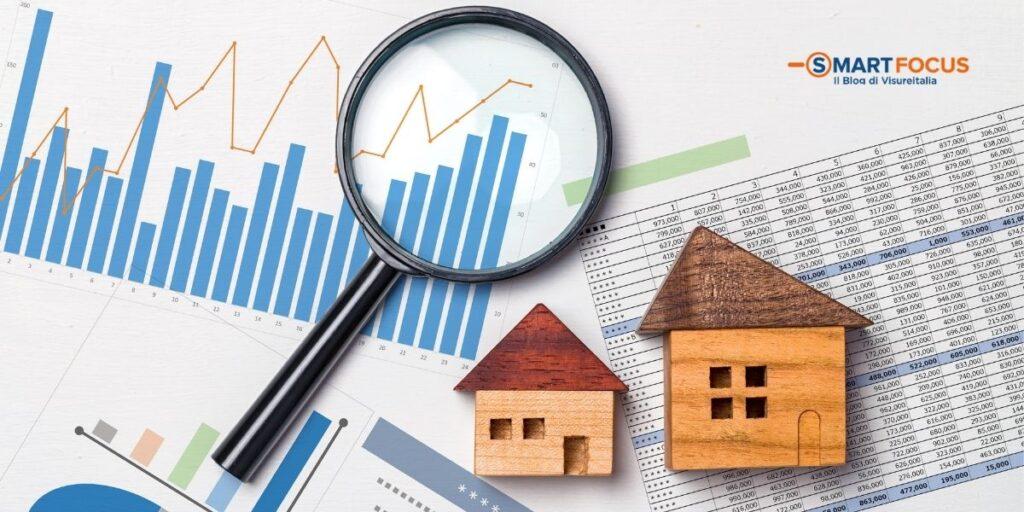 Investimenti immobiliari: (nonostante il COVID) si rivedono gli investitori internazionali