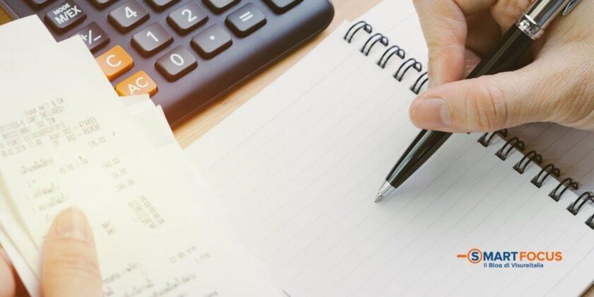 Verifica Partita IVA italiana: come fare?