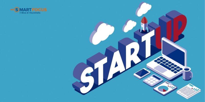 Start Up innovative: definizione, requisiti, agevolazioni