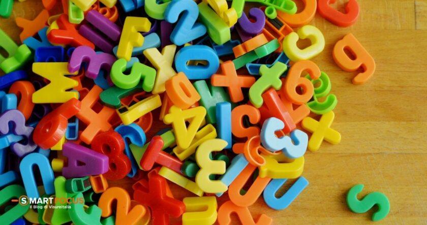 Recupero crediti: quali dati ricavare da un codice fiscale?