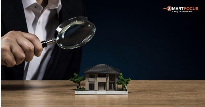Contratto preliminare e vizi dell'immobile: cosa fare?