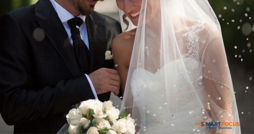 Regime patrimoniale dei coniugi: cos'è e dove si richiede?