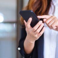 Come trovare un numero di cellulare dal codice fiscale?