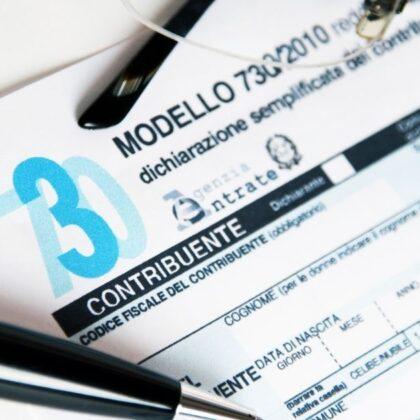 Dichiarazione dei redditi: scadenze e modelli per il 2021