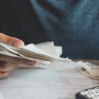 Pignoramento condomini morosi: la guida per il recupero crediti