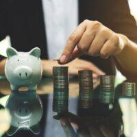 Dichiarazione di successione del conto corrente: quando scatta l'obbligo?