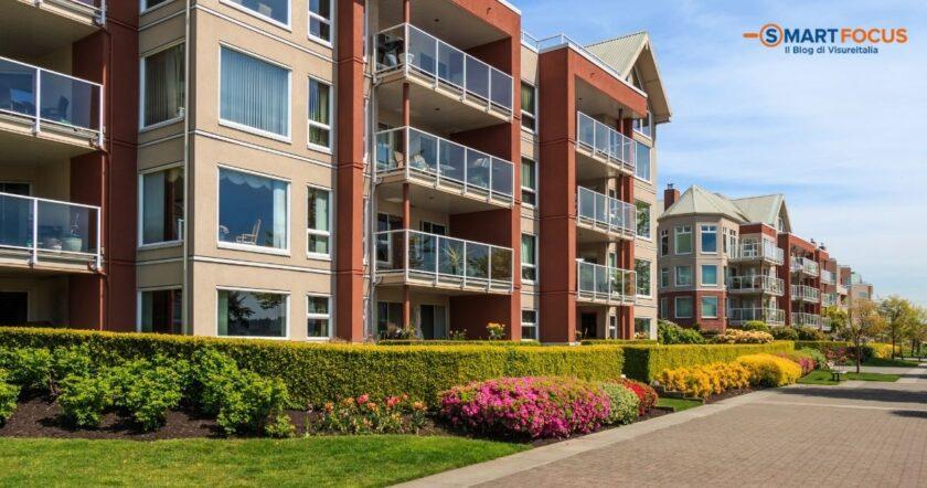 Condominio senza regolamento: quando non c'è?