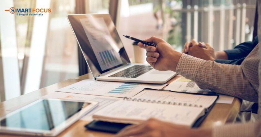 Banca dati CRIF: quali sono i dati creditizi che contiene?