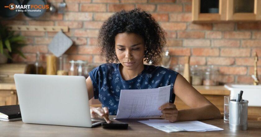 Cartella esattoriale: cos'è, quando arriva e come si paga?
